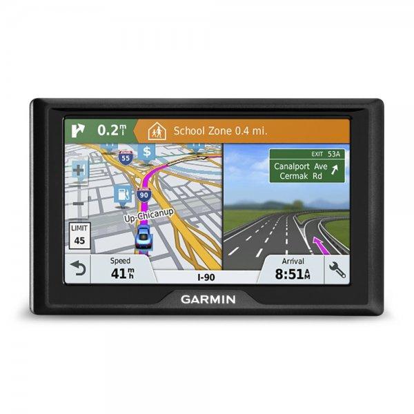 garmin drive 61 lmt s with us maps. Black Bedroom Furniture Sets. Home Design Ideas