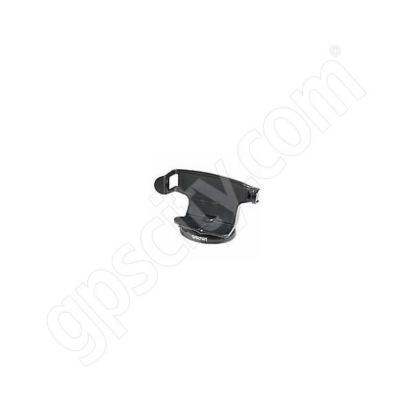 Garmin GPSMAP 176C and 276C Auto Mount