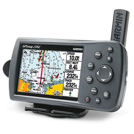 Garmin Edge Out Front Bike Mount N23de as well G5 Electronic Flight Instrument further ETrex Summit Reg additionally Ej5rKveLYtEY79Hp moreover 14269388. on garmin gps questions