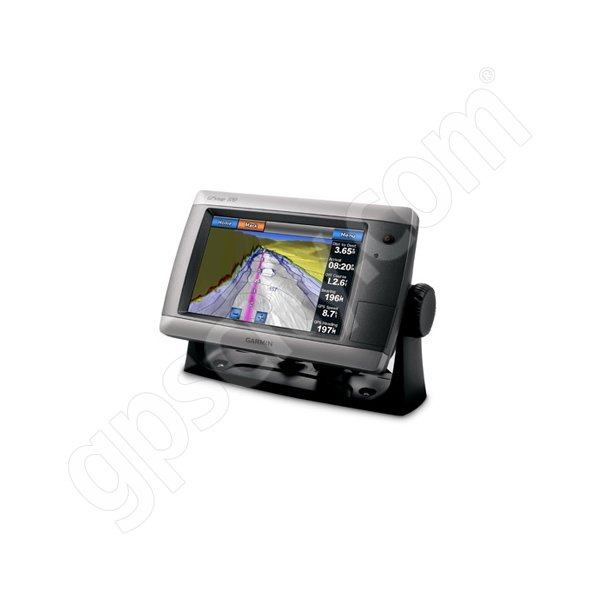 720s_img2 garmin gpsmap 720s sounder garmin gpsmap 740 wiring diagram at edmiracle.co