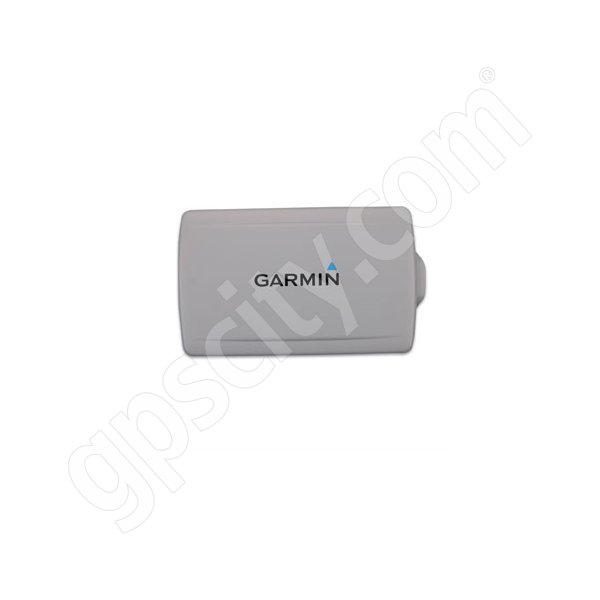 Garmin 7X0 and 7X0s Cover