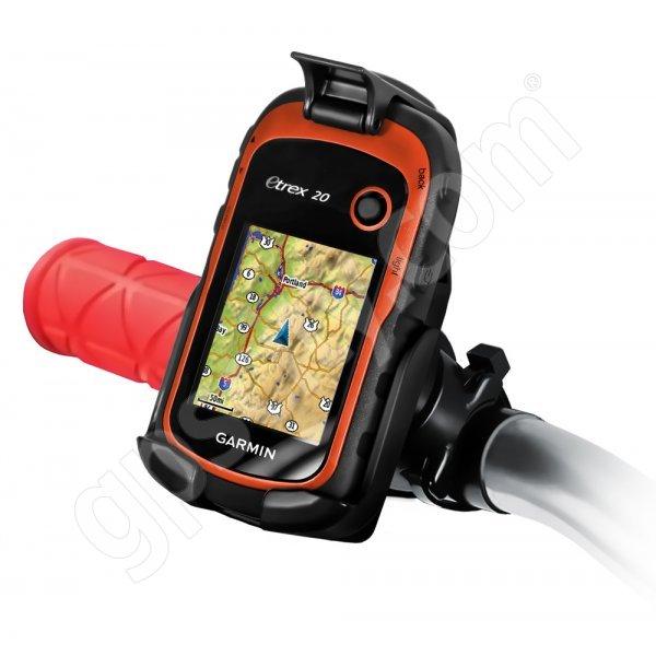 RAM Mount Garmin eTrex 10 20 30 EZ Bike Mount RAP-274-1-GA48U