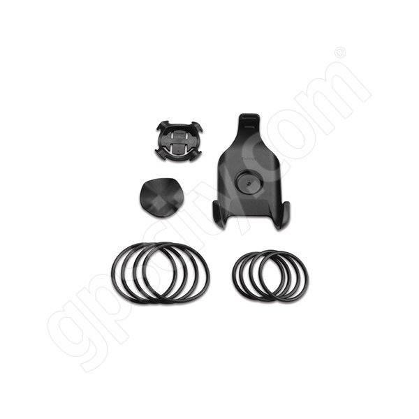 Garmin Universal Mount for Approach G6