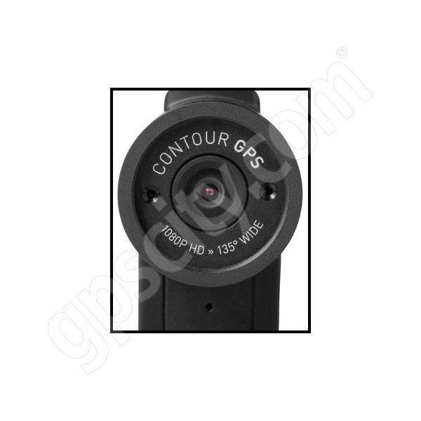 Contour Video Camera Lens Kit Additional Photo #1
