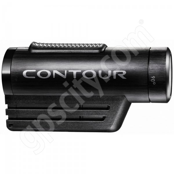 Contour ContourROAM Waterproof HD Camera Additional Photo #4