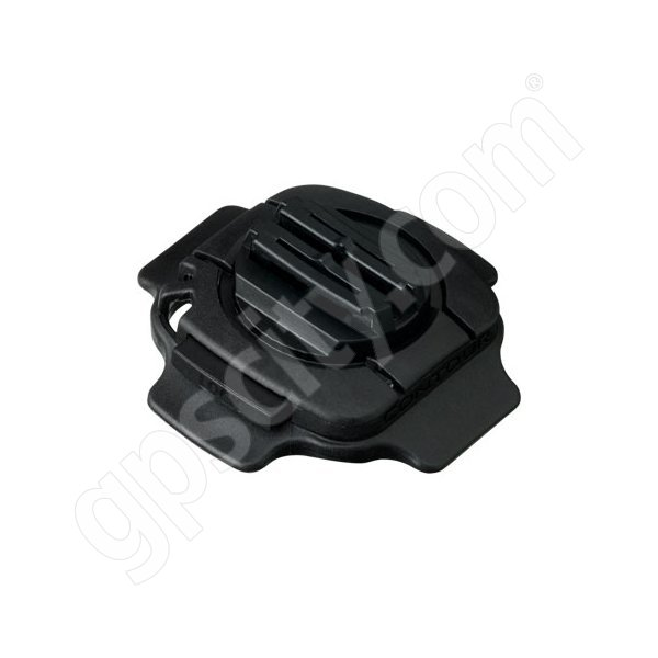 Contour Rotating Flat Surface Mount Large
