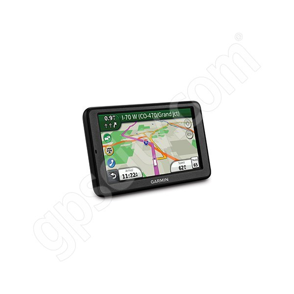 Garmin dezl 560LMT Additional Photo #1