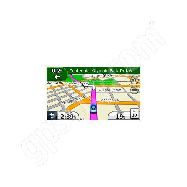 Garmin City Navigator North America Nt Unlocked