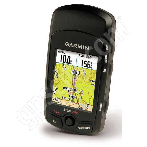 garmin 705 user manual how to and user guide instructions u2022 rh taxibermuda co garmin edge 705 manual garmin edge 705 user manual