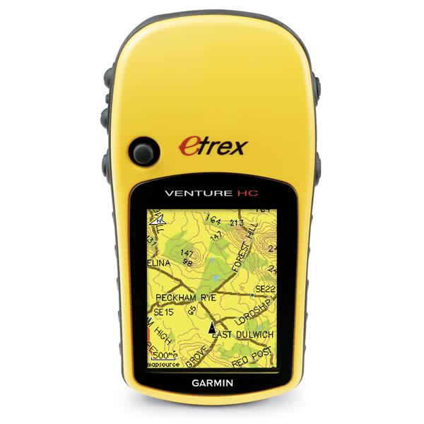 garmin etrex venture hc rh gpscity ca Garmin eTrex 30 Mark Waypoint Garmin eTrex 30 Menu