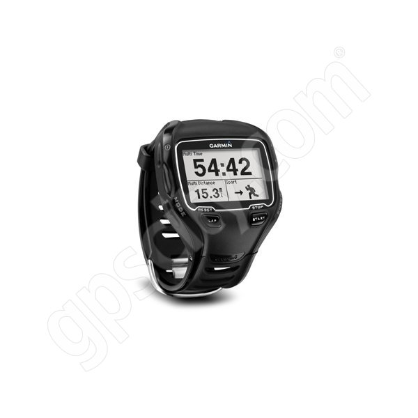 Garmin Forerunner 910XT Wrist GPS Multisport GPS Additional Photo #2