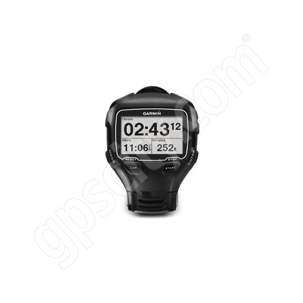 Garmin Forerunner 910XT Wrist GPS Multisport GPS Additional Photo #6