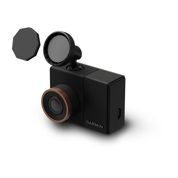 garmin dash cam 55. Black Bedroom Furniture Sets. Home Design Ideas