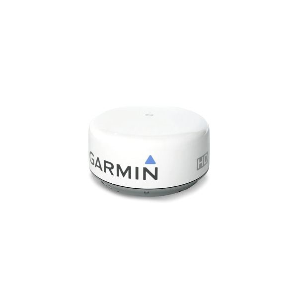 Garmin GMR 18 HD Radar Scanner
