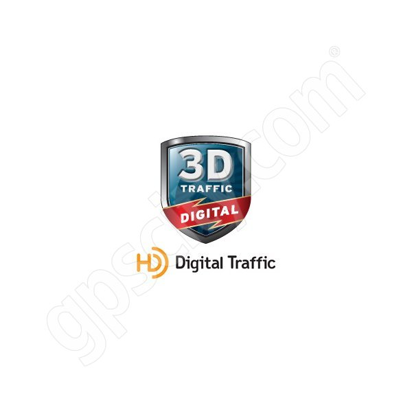 Image Result For Gps Lifetime Maps And Traffic