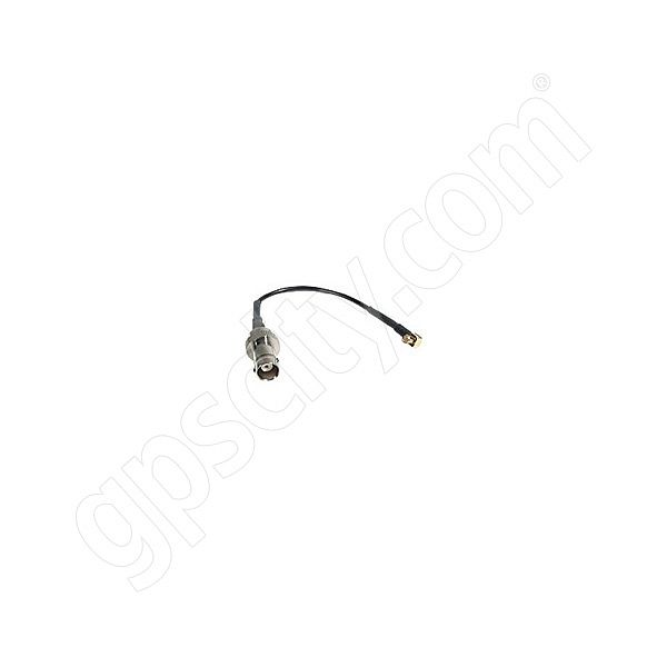 Garmin MCX to BNC Cable