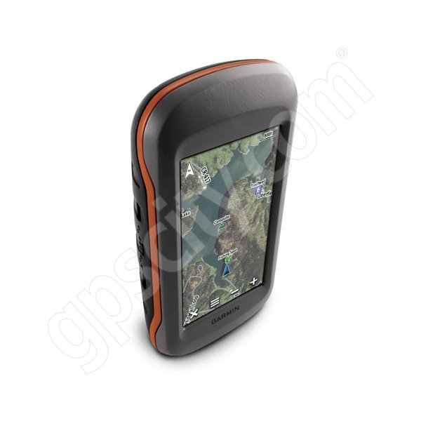Garmin Montana 650 Motorcycle Street Mapping Bundle Additional Photo #2