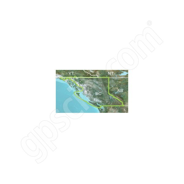 garmin canada map free with Garmin Inland Lakes Canada British Columbia on Garmin Dakota 10 Ram Atv Mount as well 211078 26 Best Smartphone Cycling Apps Iphone And Android likewise Garmin Inland Lakes Canada Ontario also Us Map White together with Accurate Map Of World.