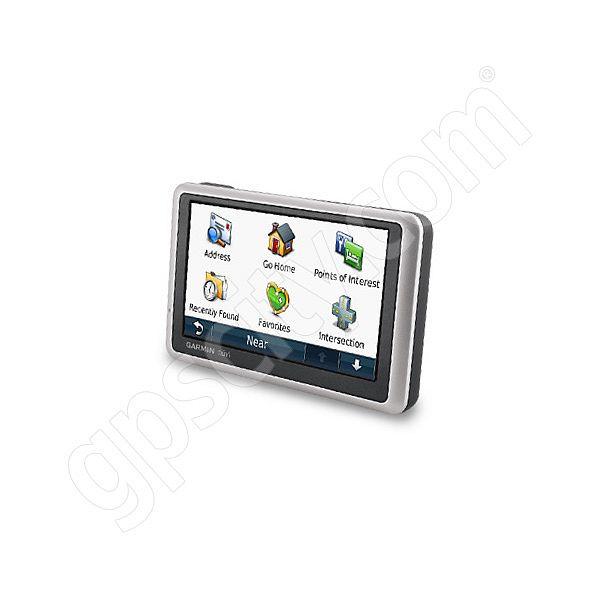 garmin nuvi 1350 rh gpscity ca Garmin Nuvi 1350 SD Card Reset Garmin Nuvi 1350