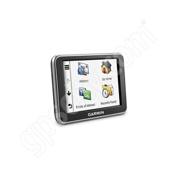 Garmin Nuvi 2250LT Additional Photo #1