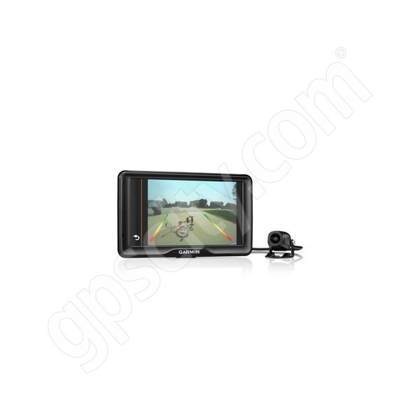 garmin nuvi 2798lmt with backup camera rh gpscity ca 4 Wire Telephone Wiring Diagram 4 Wire Telephone Wiring Diagram