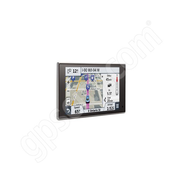Garmin Nuvi 3597LMTHD Additional Photo #1