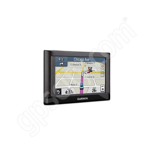 garmin nuvi 44lm GPS Garmin Nuvi Manual garmin nuvi 30 manual