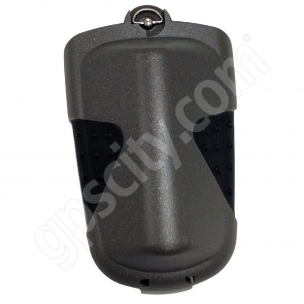 Garmin Rino 1x0 Series Battery Cover
