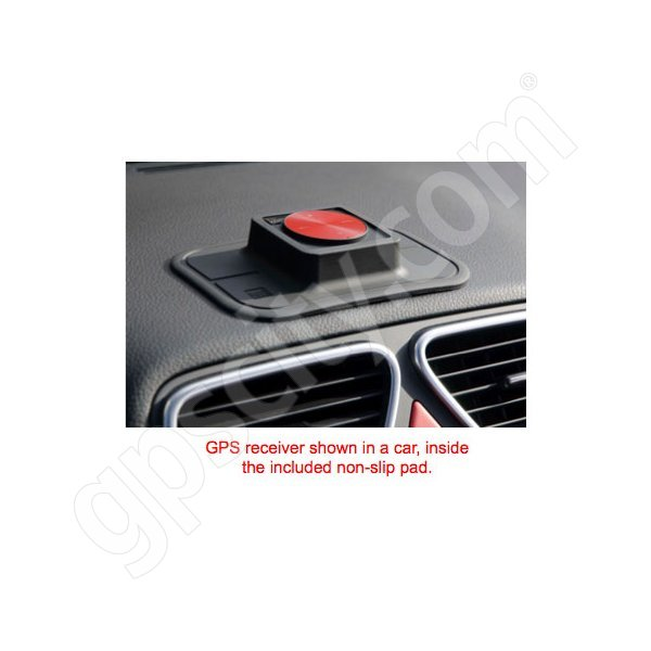 Dual XGPS150 Universal Bluetooth GPS Receiver Additional Photo #5