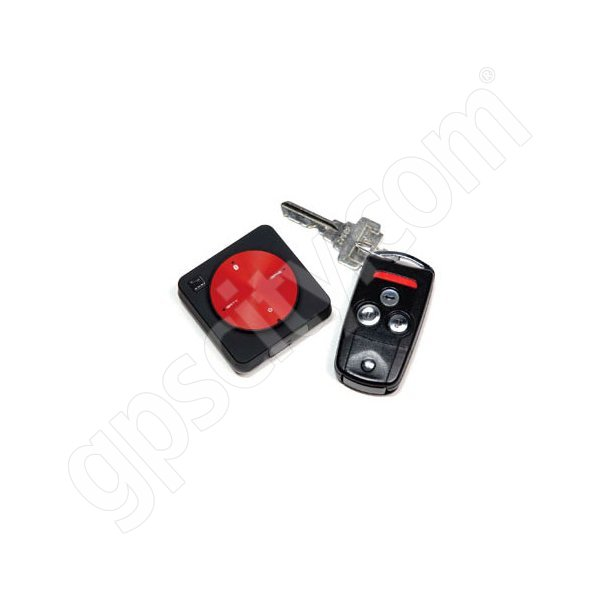 Dual XGPS150 Universal Bluetooth GPS Receiver Additional Photo #8
