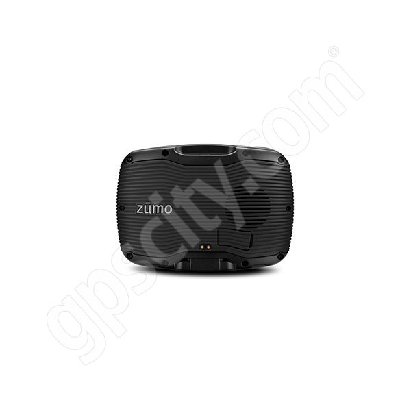 Garmin Zumo 350LM Additional Photo #6