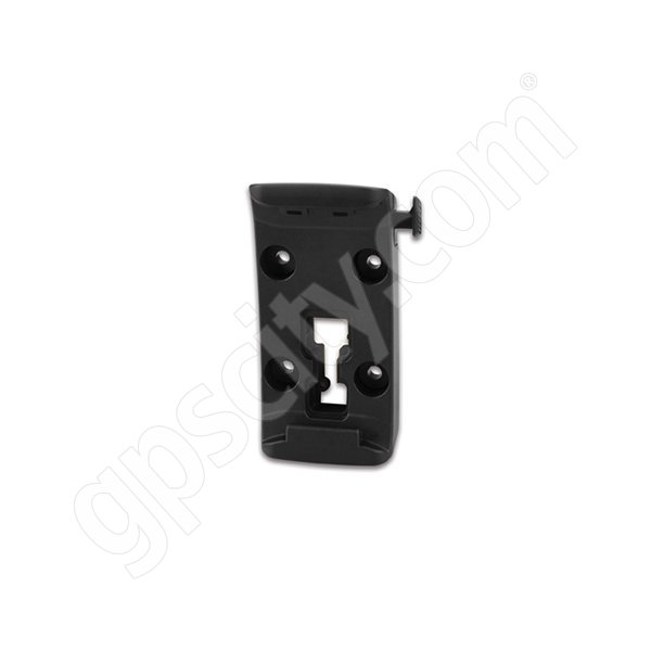 Garmin Zumo 350LM Motorcycle Mount Bracket