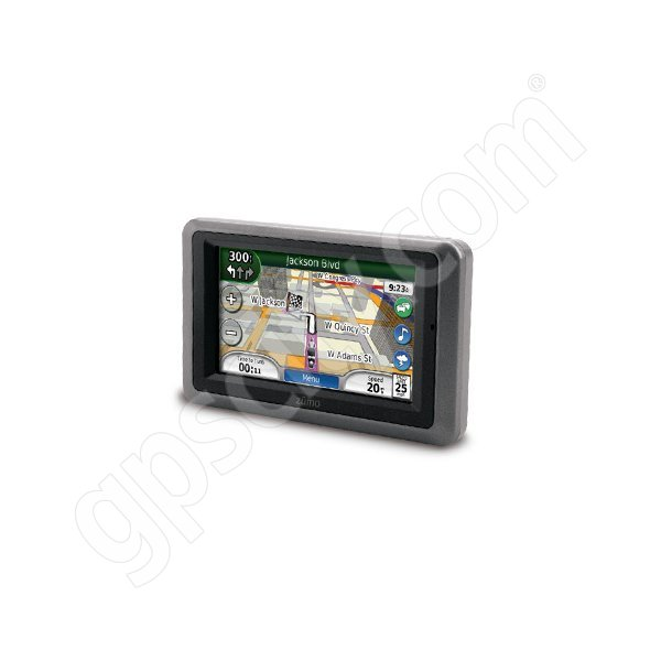 Garmin Zumo 665 Additional Photo #2