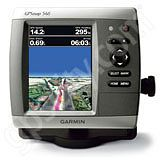 Go to the Garmin GPSMAP 546 page.
