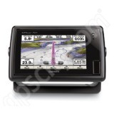Go to the Garmin GPSMAP 721 page.