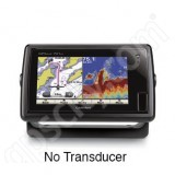 Go to the Garmin GPSMAP 721xs without Transducer page.