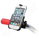 RAM Mount Apple iPhone 5 Bike Mount RAP-274-1-AP11U