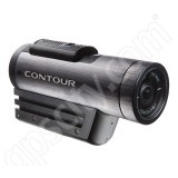 Contour ContourPLUS 2 HD Waterproof Camera