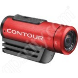 Contour ContourROAM2 Red Waterproof HD Camera