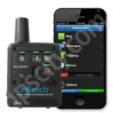 Go to the DeLorme inReach for Smartphones page.