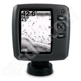 Garmin echo 200 Fishfinder