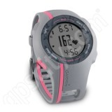Garmin Pink Forerunner 110 With HRM for Women