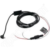 Garmin USB Power Cable