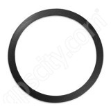Garmin GMI 20 and GHC 20 Flush Mount Gasket