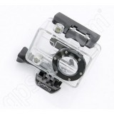 GoPro HERO HD Lens Housing Replacement