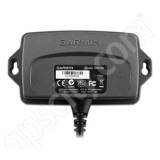 Garmin GWH 20 Wireless Hub