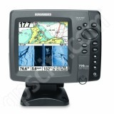 Go to the Humminbird 798ci HD SI Internal GPS Combo page.