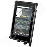 RAM Mount Universal Tablet Mount Tab-Lock 2 Locking Cradle RAM-HOL-TABL2U