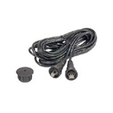 Garmin Marine Network 20ft Cable