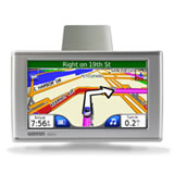 garmin nuvi 650 rh gpscity ca garmin 650 operating manual garmin 650 operating manual